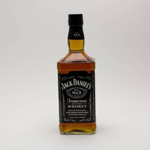 Jack Daniel's - 1.75L