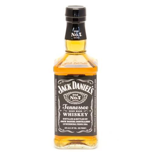 Jack Daniel's - 375ml