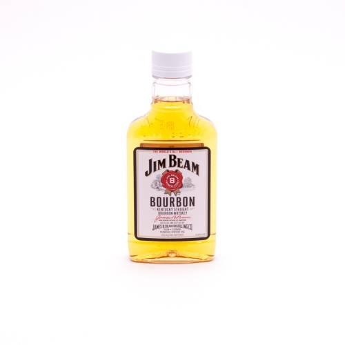Jim Beam - 200ml