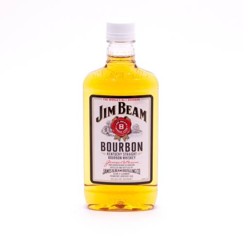 Jim Beam - 375ml