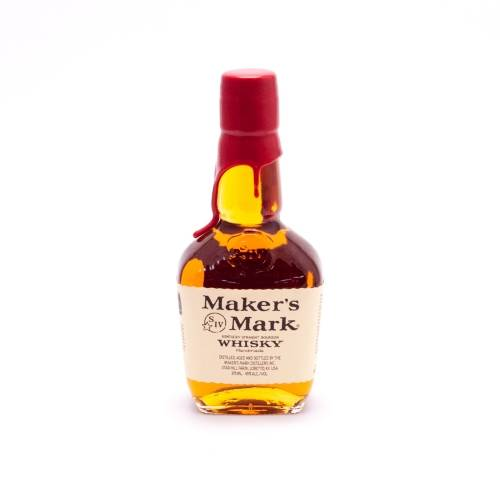 Maker's Mark - 375ml