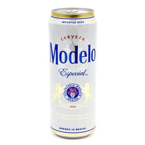 Modelo - Especial - 24oz Can