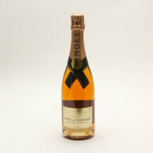 Moet & Chandon - Nectar Imperial...