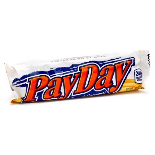 PayDay - 1.85oz