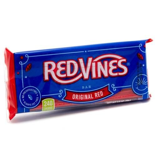 Red Vines - 2.5oz