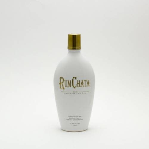 RumChata - Horchata Con Ron - 750ml