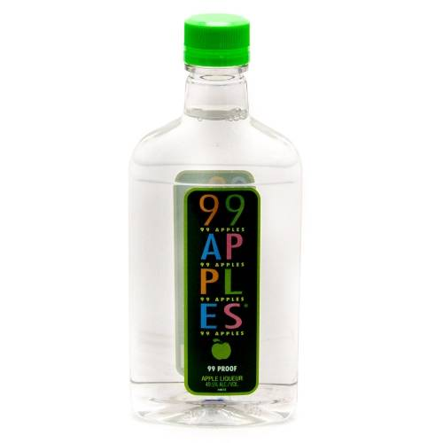 99 Apples - 375ml