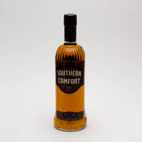 Southern Comfort - 100 Proof - 750ml