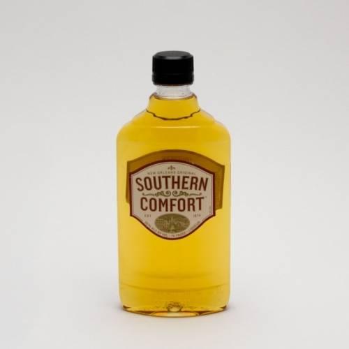 Southern Comfort - 375ml