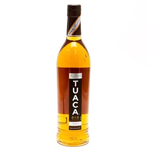 Tuaca - Liqueur - 750ml