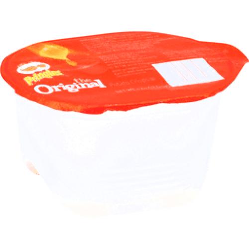 Pringles - Original - 0.67oz