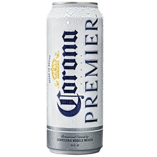 Corona Premier - 24oz Can