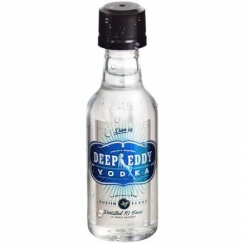 Deep Eddy Vodka - 50 ML