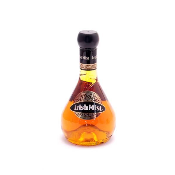 Irish Mist Liqueur - 35% ALC - 375ml998-641