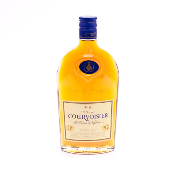 Courvoisier vs cognac 40 acl 375ml beer wine and liquor courvoisier vs cognac 40 acl 375ml altavistaventures Images