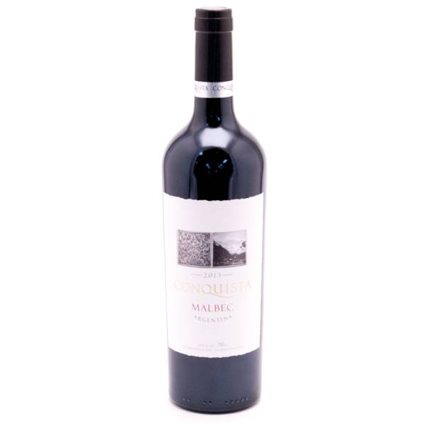 malbec wine essay Argentina uncorks malbec world ready for a glass 1argentina's wine industry has expanded beyond its home market and has reached consumers in all parts of the world thanks to thanks to winemakers' concentration on cultivating malbec grapes.