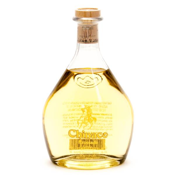 Chinaco Reposado Tequila Exceptional - 40% ACL - 750ml