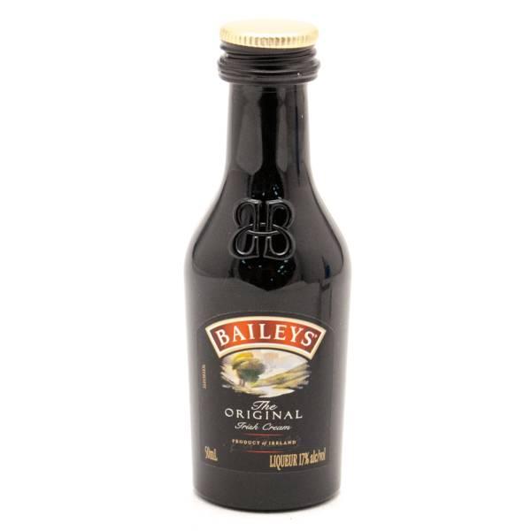 Baileys Irish Cream Mini 50ml