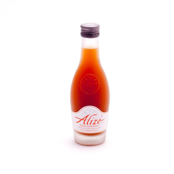 Alize Wild Passion - 16% ACL - 200ml
