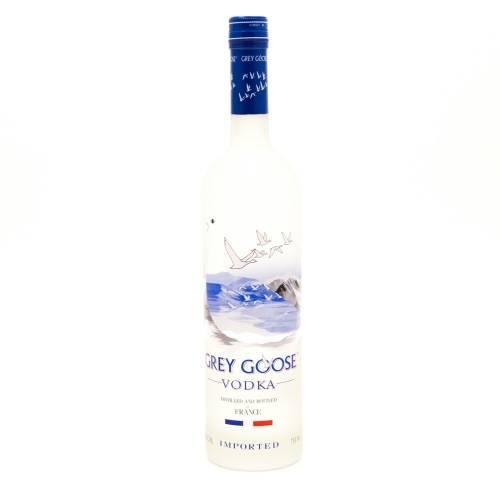 Grey Goose - 750