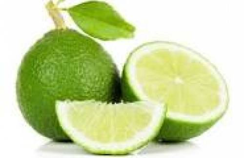 Lime individual