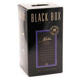 Black Box 2013 Malbec 3L
