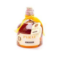 PYRAT Rum XO Reserve - 80 Proof - 375ml