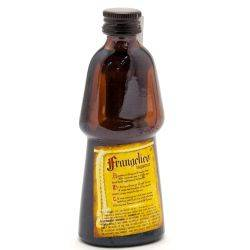 Frangelico Liqeur Mini 50ml