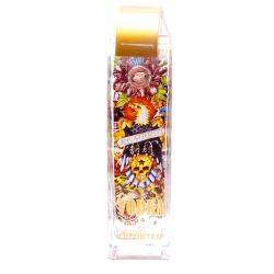 Ed Hardy by Christian Audigier Vodka...