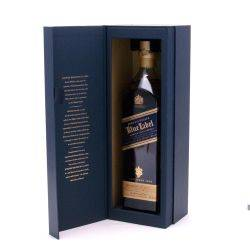 Johnnie Walker Blue Label Blended...