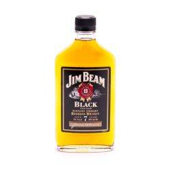 Jim Beam Black Kentucky Straight...