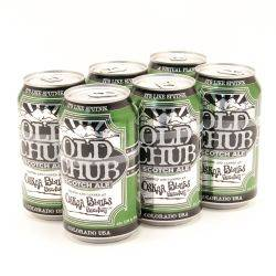 Old Chub 6 Pack