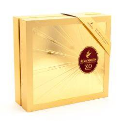 Remy Martin Fine Champagne Cognac VSOP 750ml / 50ml
