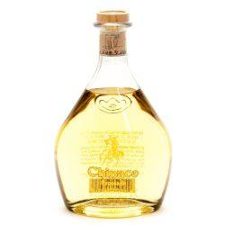 Chinaco Reposado Tequila Exceptional...