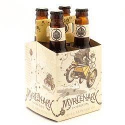 ODELL MyrCenary Double IPA 4 Pack
