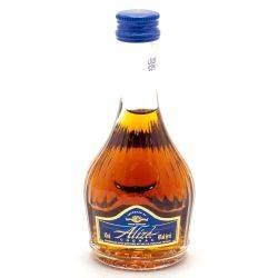 Alize Cognac Mini 50ml