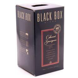 Black Box 2013 Cabernet Sauvignon 3L