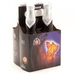 Unibroue 6 Pack