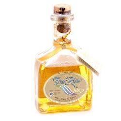 Tres Rios Anejo Tequila 80 Proof - 750ml