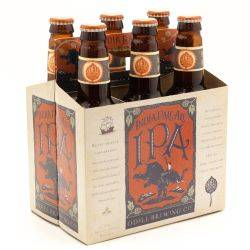 Odell Brewing Co  -IPA 6 Pack