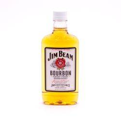 Jim Beam Kentucky Straight Bourbon...