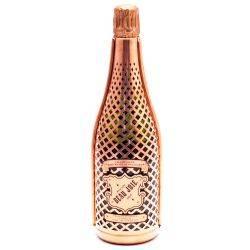 Beau Joie Brut Champagne 12.5% Alc....
