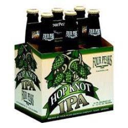 Four Peaks - Hop Knot - 6 pack bottles
