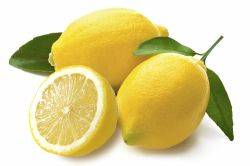 Lemon, Individual