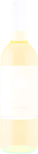 Black Oak Pinot Grigio 750 ml