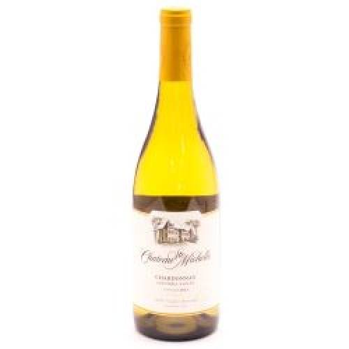 Chateau Ste Michelle - Pinot Gris -...