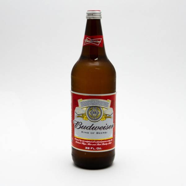 Budweiser Beer Hd Images - impremedia.net