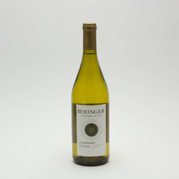 beringer blass wine estate essay View test prep - beringer_blass-write-up from humanities 120 at moi institute of technology, rongo the globalization of beringer blass wine estates case write-up (individual assignment) what is the.