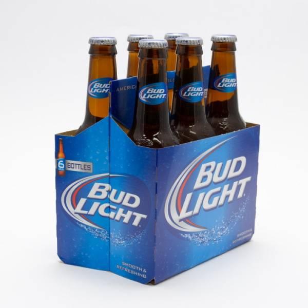 30 Pack Of Bud Light Price Bud Light Beer Cans Pk
