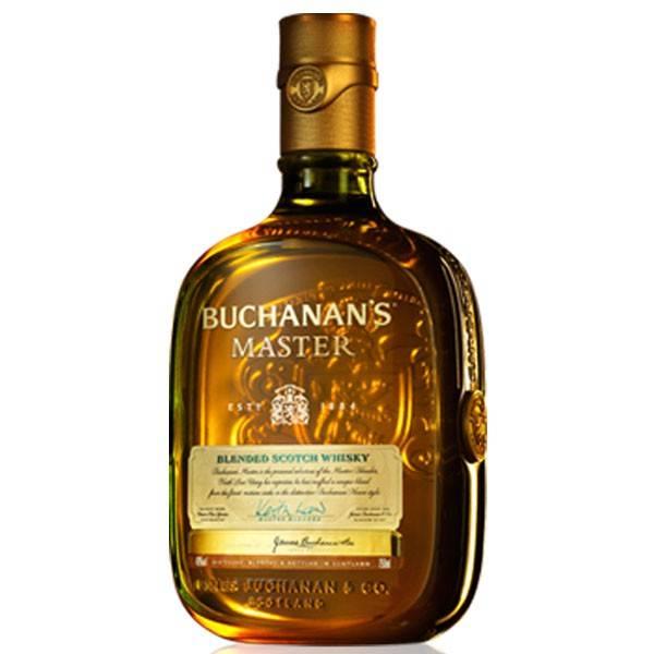 Buchanan S Restaurant